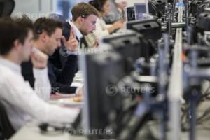 Ảnh của Báo cáo Thermo Fisher Scientific: lợi nhuận, doanh thu cao hơn trong Q2