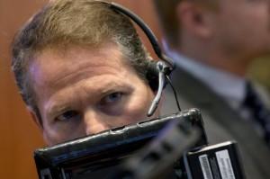 Ảnh của Báo cáo Bristol-Myers Squibb: lợi nhuận, doanh thu cao hơn trong Q2