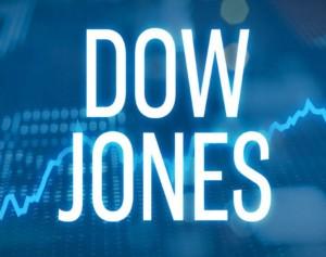 Ảnh của Dự báo giá chỉ số Dow Jones (US30) tuần đầu tiên của tháng 8 năm 2021