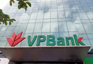 Ảnh của Nhiều lãnh đạo VPBank mua cổ phiếu rẻ gấp 6 lần giá thị trường