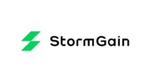 Ảnh của Stormgain