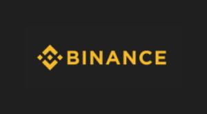 Ảnh của Sàn giao dịch Binance là gì? Thông tin sàn Binance cập nhật 2021
