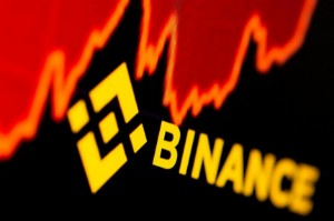Ảnh của Binance tuyên bố chấm dứt tất cả dịch vụ đang được cung cấp tại Singapore