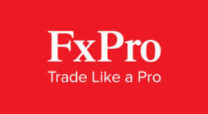 Ảnh của Thông tin mở tài khoản sàn FxPro
