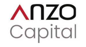 Ảnh của Thông tin mở tài khoản sàn Anzo Capital