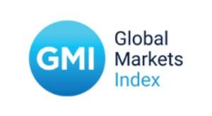 Ảnh của Thông tin mở tài khoản sàn GMI