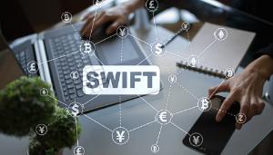 Picture of MÃ SWIFT CODE NGÂN HÀNG NĂM 2021 chi tiết