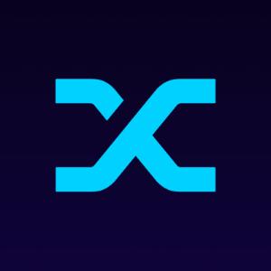 Ảnh của Synthetix Network Token