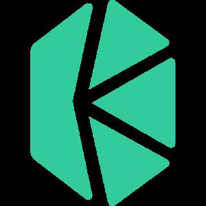 Ảnh của Kyber Network Crystal