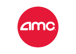 Ảnh của AMC Entertainment Holdings