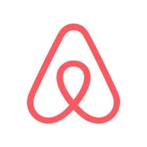 Ảnh của Airbnb