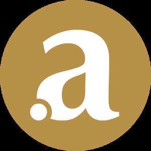 Ảnh của Arianee