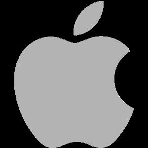 Ảnh của Apple