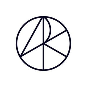 Ảnh của ARK Innovation ETF