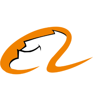 Ảnh của Alibaba