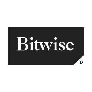 Ảnh của Bitwise 10 Crypto Index Fund