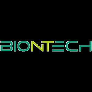 Ảnh của BioNTech
