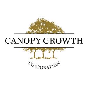 Ảnh của Canopy Growth Corporation