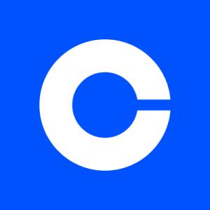 Ảnh của Coinbase