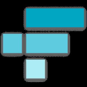 Ảnh của 3X Short Ethereum Token