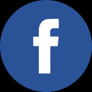 Ảnh của Facebook