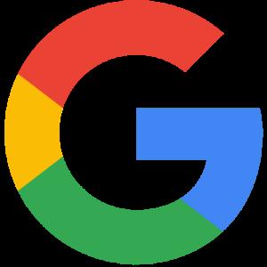 Ảnh của Google