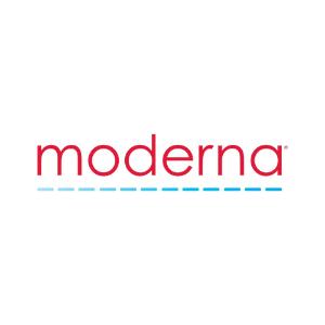 Ảnh của Moderna