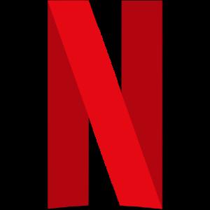 Ảnh của Netflix