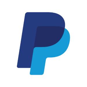 Ảnh của PayPal Holdings