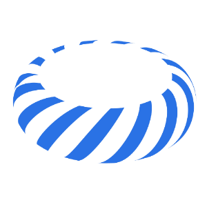 Ảnh của Tokamak Network