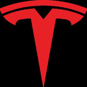 Ảnh của Tesla