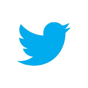 Ảnh của Twitter