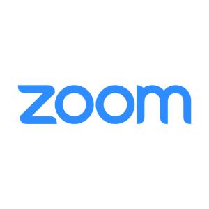 Ảnh của Zoom Video Communications