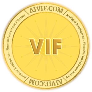 Ảnh của Ai VIF