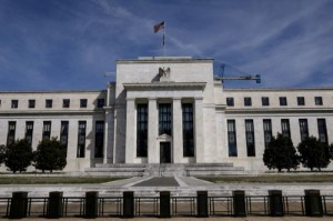 Picture of Column: Funds lose nerve on higher U.S. yields bet ahead of Fed