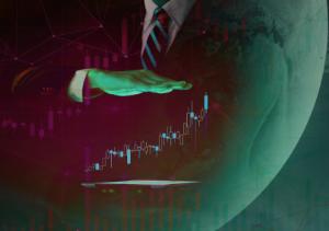 Ảnh của Tổng vốn hóa thị trường altcoin (ALTCAP) tạo mô hình giảm giá và phá vỡ xuống dưới hỗ trợ