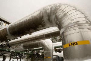 Picture of Gas price surge, just one more headwind for world economy