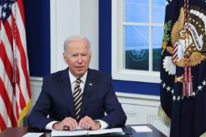 Picture of Biden administration seeks to protect Americans from extreme heat