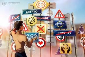Picture of BBA pushes for crypto regulatory clarity in Massachusetts