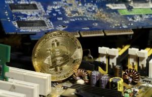 Picture of Crypto Market Bearish: Will Bitcoin Dip Below $37k