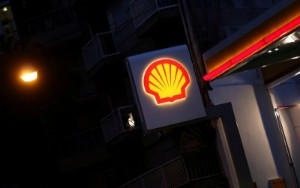 Picture of Shell nears deal to sell Texas shale assets to ConocoPhillips for $9.5 billion - WSJ