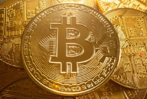 Picture of Bitcoin attempts recovery as Evergrande-led selloff eases