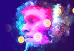 Ảnh của Phân tích kỹ thuật Bitcoin ngày 21 tháng 9