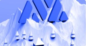 Ảnh của Chỉ báo này cho thấy AVAX của Avalanche sẵn sàng điều chỉnh sâu hơn