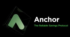 Ảnh của Giao thức Anchor của Terra đạt 4 tỷ USD giá trị bị khoá (TVL) 6 tháng sau khi ra mắt