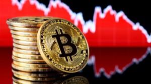 Ảnh của Tin vắn Crypto 21/09: Theo Bloomberg, Bitcoin có khả năng quay về khu vực $ 39.900 cùng tin tức TRON, MakerDAO, Solana, Binance, Robinhood, Sorare, Flare