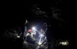Picture of Peru seeks to redraft legal framework for mining industry, minister says