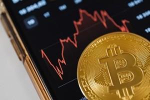 Ảnh của Tin vắn Crypto 26/09: $37.000 là đáy Bitcoin tiềm năng cùng tin tức Songbird, Cardano, Dogecoin, USDT