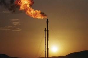 Ảnh của Hà Lan giữ kế hoạch dừng sản xuất khí đốt trong năm 2022