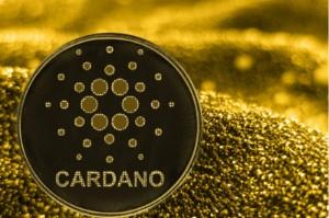 Ảnh của Cardano (ADA) hợp tác Chainlink (LINK) để phát triển hợp đồng thông minh